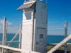 Cape Kidnappers Lighthouse