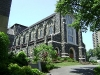 All Saints Anglican Cathedral (Halifax NS)