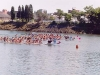 Dragon Boat Race 2003